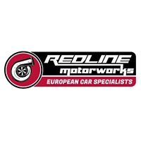 Redline Motorworks