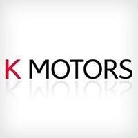 K Motors