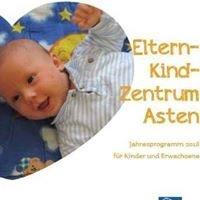 Eltern Kind Zentrum Asten