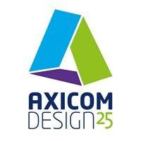 Axicom design studio