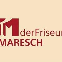 Friseur Maresch