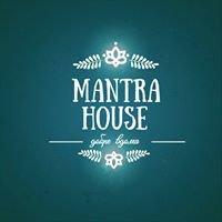 Студія медитації та йоги Mantra HOUSE