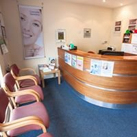 Downshire Dental Surgery