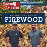 Burn Wood Industries