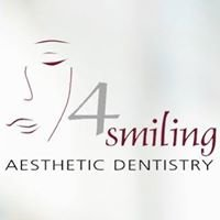 4Smiling Aesthetic Dentistry