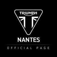 Triumph Nantes