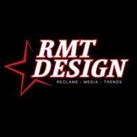 RMT-design