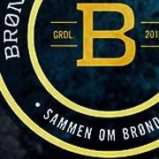 Brøndby Supporters Trust