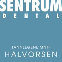 Sentrum Dental