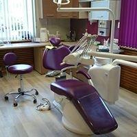 Ugāles zobārstniecība