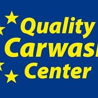 QUALITY CARWASH CENTER   Meensesteenweg 700 ROESELARE