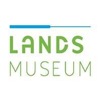 Randsfjordmuseet, Lands Museum