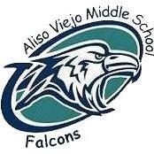 Aliso Viejo Middle School PTSA