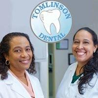 Tomlinson Dental