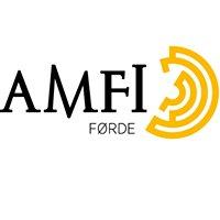 AMFI Førde