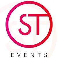 ST events - Repetitieruimtes