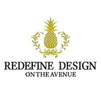 Redefine Design on the Avenue