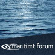 Maritimt forum for Haugalandet og Sunnhordland