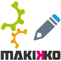 Makikko