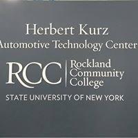 RCC Automotive Technology Program
