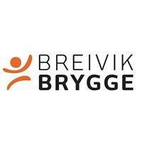 Breivik Brygge