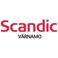 Scandic Värnamo