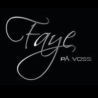 Faye på Voss