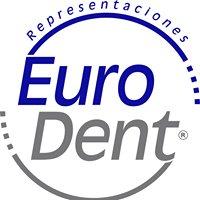 Representaciones Eurodent S.A.S