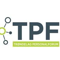 Trøndelag Personalforum