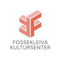 Fossekleiva kultursenter og Berger museum