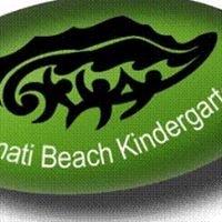Raumati Beach Kindergarten