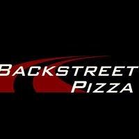 Backstreet Pizza