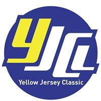 Yellow Jersey Classic