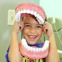 Midland Dentistry 4 Kids