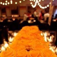 Taylor Rental/Party Plus Auburn Indiana