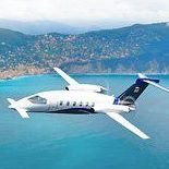 Private Jet Europe