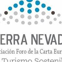Asociación Foro de Sierra Nevada