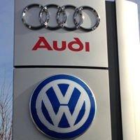 YBH Pre-Owned Auto Sales