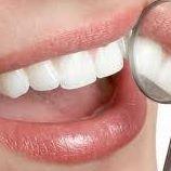 Bonnyrigg Dental Surgery