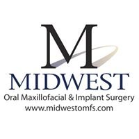 Midwest Oral MaxilloFacial & Implant Surgery