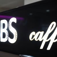 Caffe Bar BBS & Lounge Bar MASAI