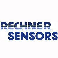 RECHNER  Industrie-Elektronik GmbH