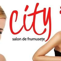 Salon City Baia Mare