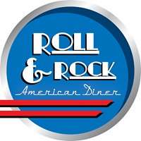 Roll & Rock American Diner