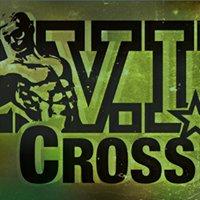 VIP Crossfit