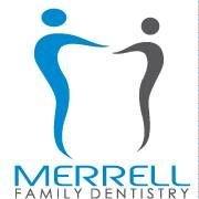 Merrell Family Dentistry