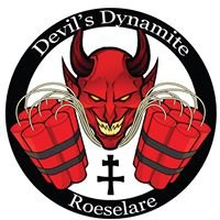 Devil's Dynamite Roeselare