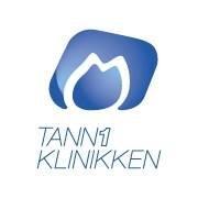 Tann1klinikken