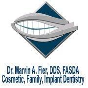 SMILE ROCKLAND-Marvin A. Fier, DDS, FASDA, ABAD