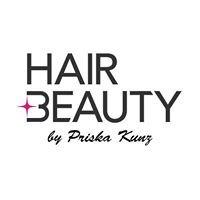 Hair&Beauty by Priska Kunz